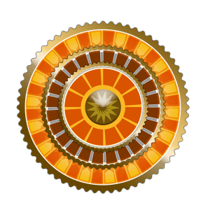 mega_fortune_bonus_wheel