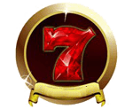 7Red_casino_bonus