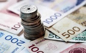 Når må man betale skatt av gevinster fra internasjonale nettcasinoer?
