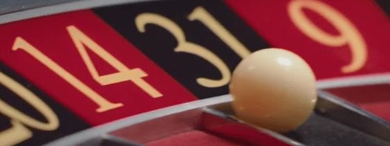 Unibet er en av mange nettcasinoer som tilbyr live roulette