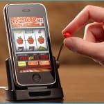 Spilleautomater-på-mobil