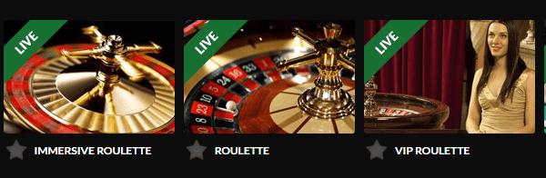 guts-live-casino2