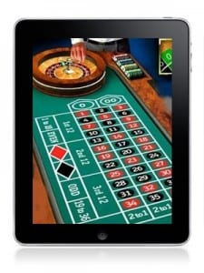 ipad_online_Casino