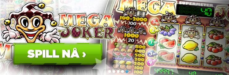 Mega-Joker-casino-på-nett-norskeautomater