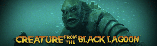 creatures-of-the-black-lagoon