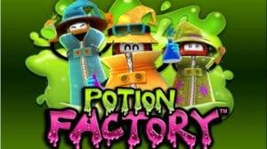 potionfactory-550x308