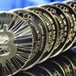 Bitcoin main