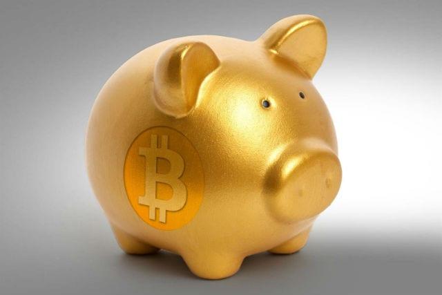 bitcoin-piggy-bank-2