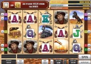 Cowboy tressaure1