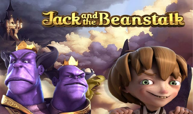 Jack_Beanstalk_main