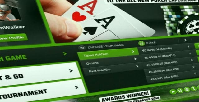 Unibet ny poker lobby_main