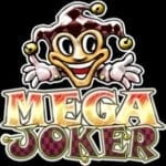 mega_joker_slot-300x298
