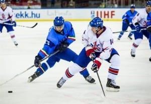 Ishockey vm 2014