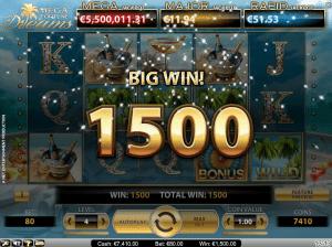 screenshot_mfdreams_bigwin