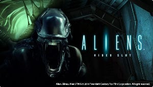 Aliens main