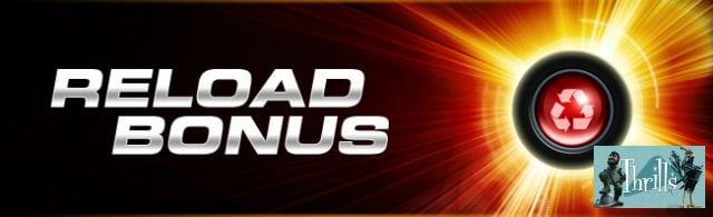 reload_bonus