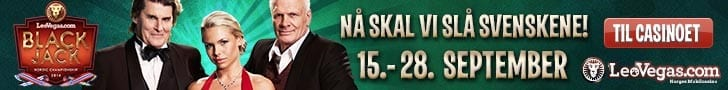 201409101355_728x90 - Blackjack - NO