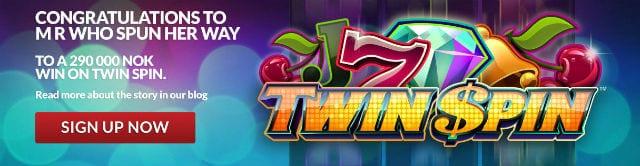 TwinSpin-MAINBANNER