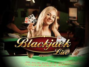 unibet-live-casino