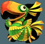 2nd_prize_BIRD