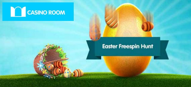 Easter-casinoroom