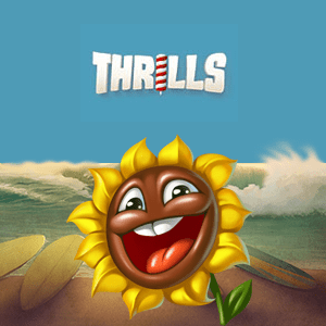 thrills-wild-flowers