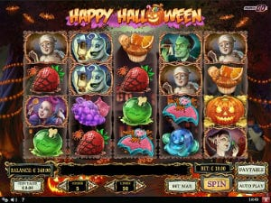 Happy-Halloween-scrn1