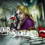Blood Suckers square