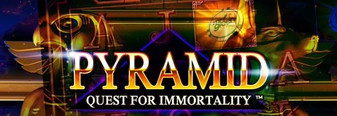 pyramid-quest-for-immortality-slot-netent-review