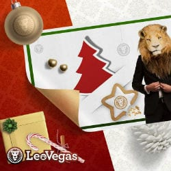 christmas_campaign_800x800