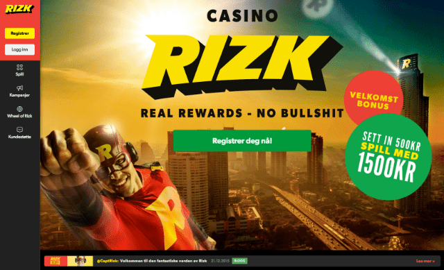 Rizk front pic
