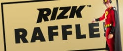 rizk_raffle_101