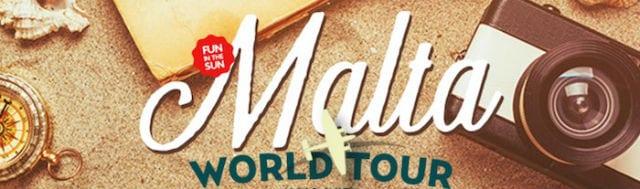 Reise-malta-kampanje