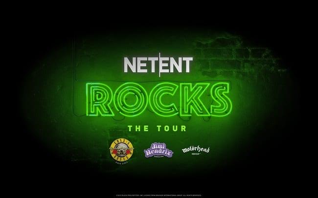 netent-rocks-front-pic
