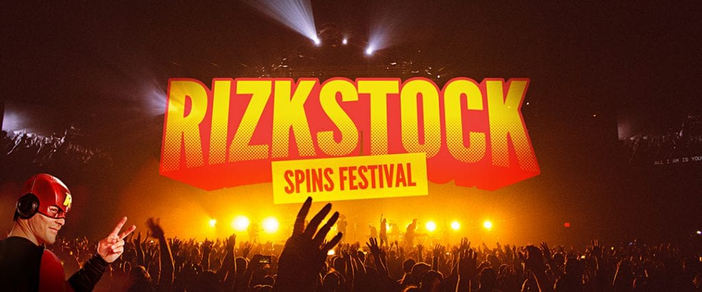rizkstock_insider_spins