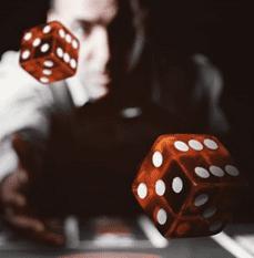 Live Casino hos Storspiller