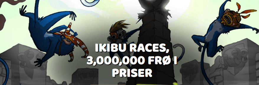 Ikibu banner
