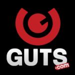 guts logo square
