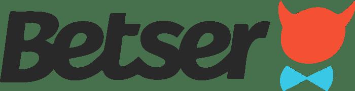 Betser casino site logo