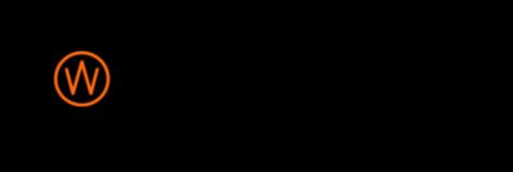 Casino winner online casino logo