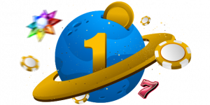 Casino Universe promo 1