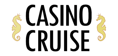 Casino cruise onlien casino logo