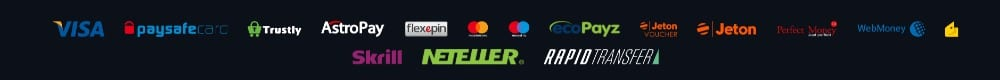 Frank casino betalingsmetoder (2)