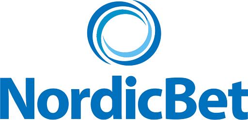 NordicBet nettcasino logo