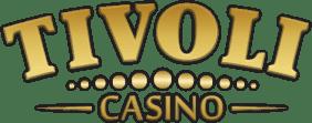 Tivoli casino site logo