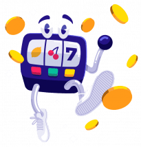 caxino casino figur