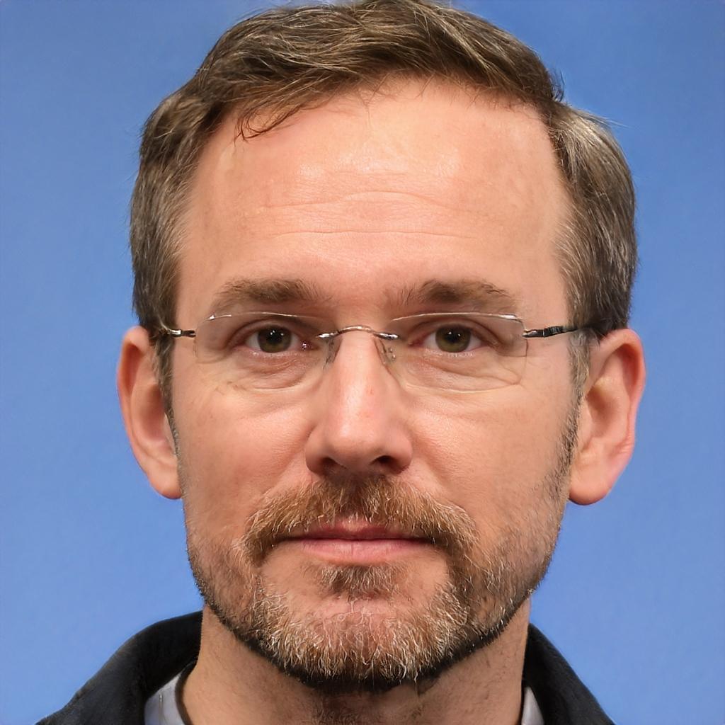 Felix Rasmussen